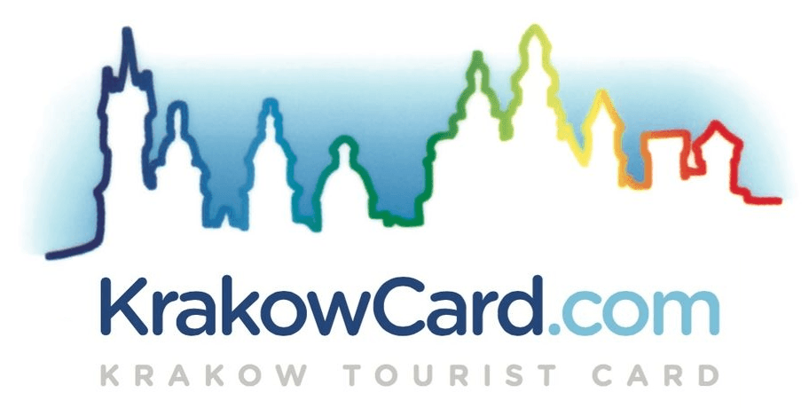 La Cracovia City Card conviene?